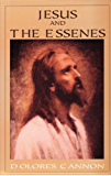 Jesus and the Essenes (English Edition)