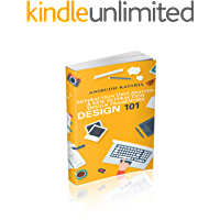 Interaction unit analysis. A New Interaction Design Framework. User Interface Design Designer's Cook Book:: Ultimate Interaction Design Ux Styles Human ... Interaction design textbook (DESIGN 101 4)