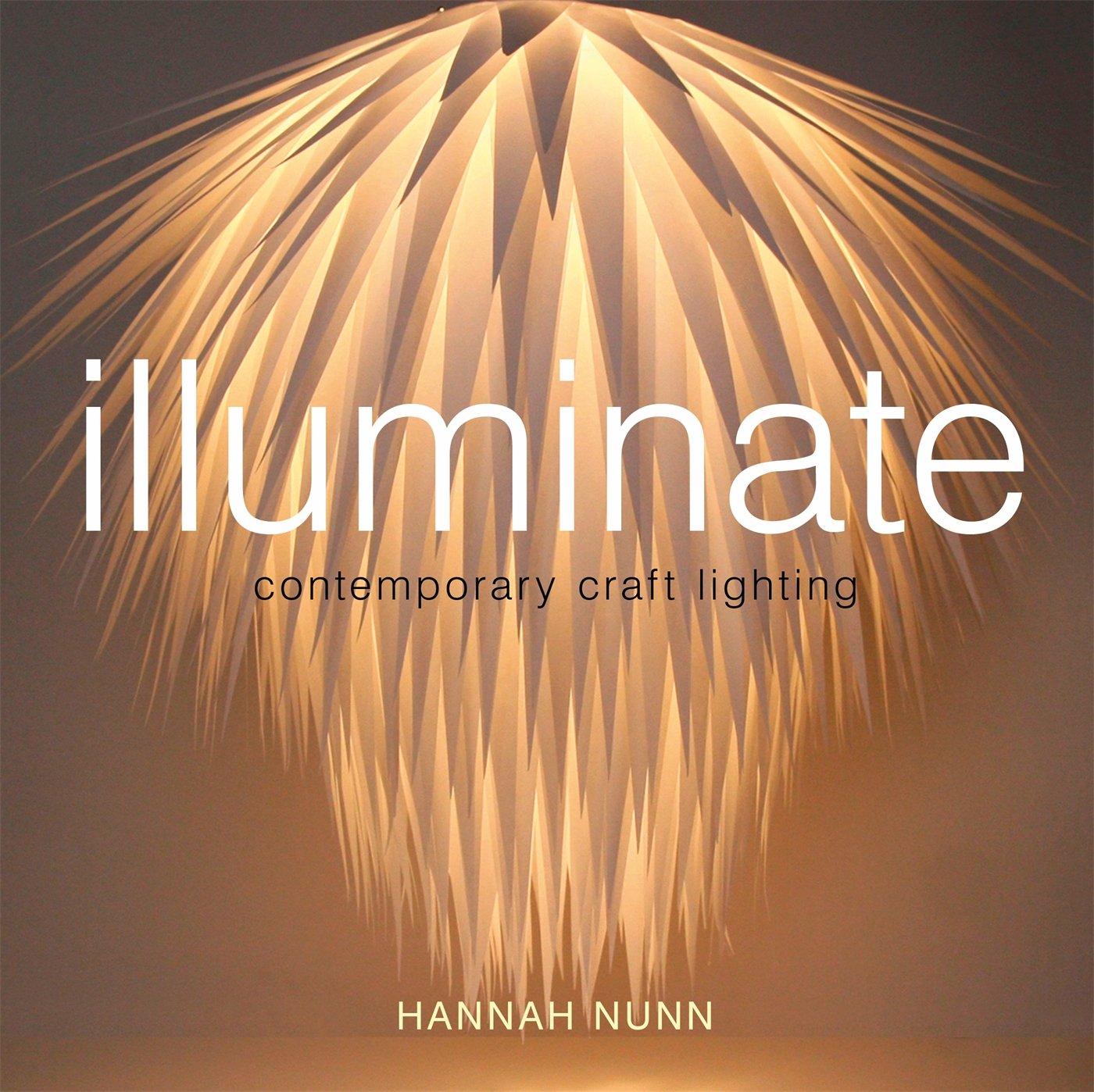 Illuminate: Contemporary Craft Lighting ebook