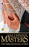 Wedding Dreams (Rescue Me Saga Extras #2)