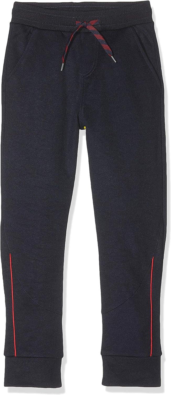 Catimini Boys Trousers