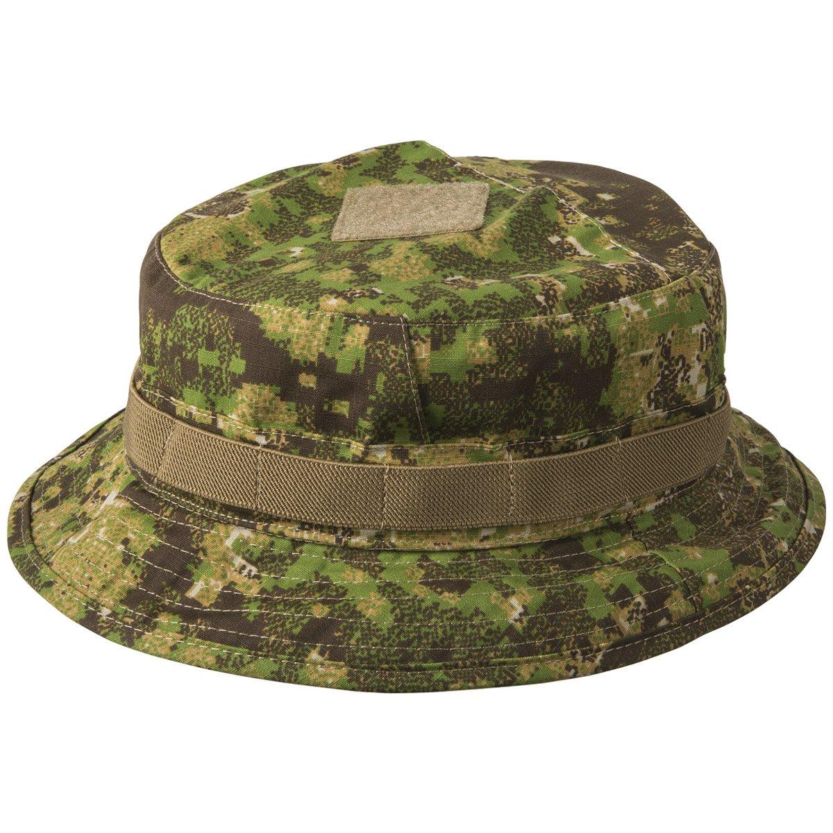 Pentagon Babylon Boonie Sombrero Camo Green
