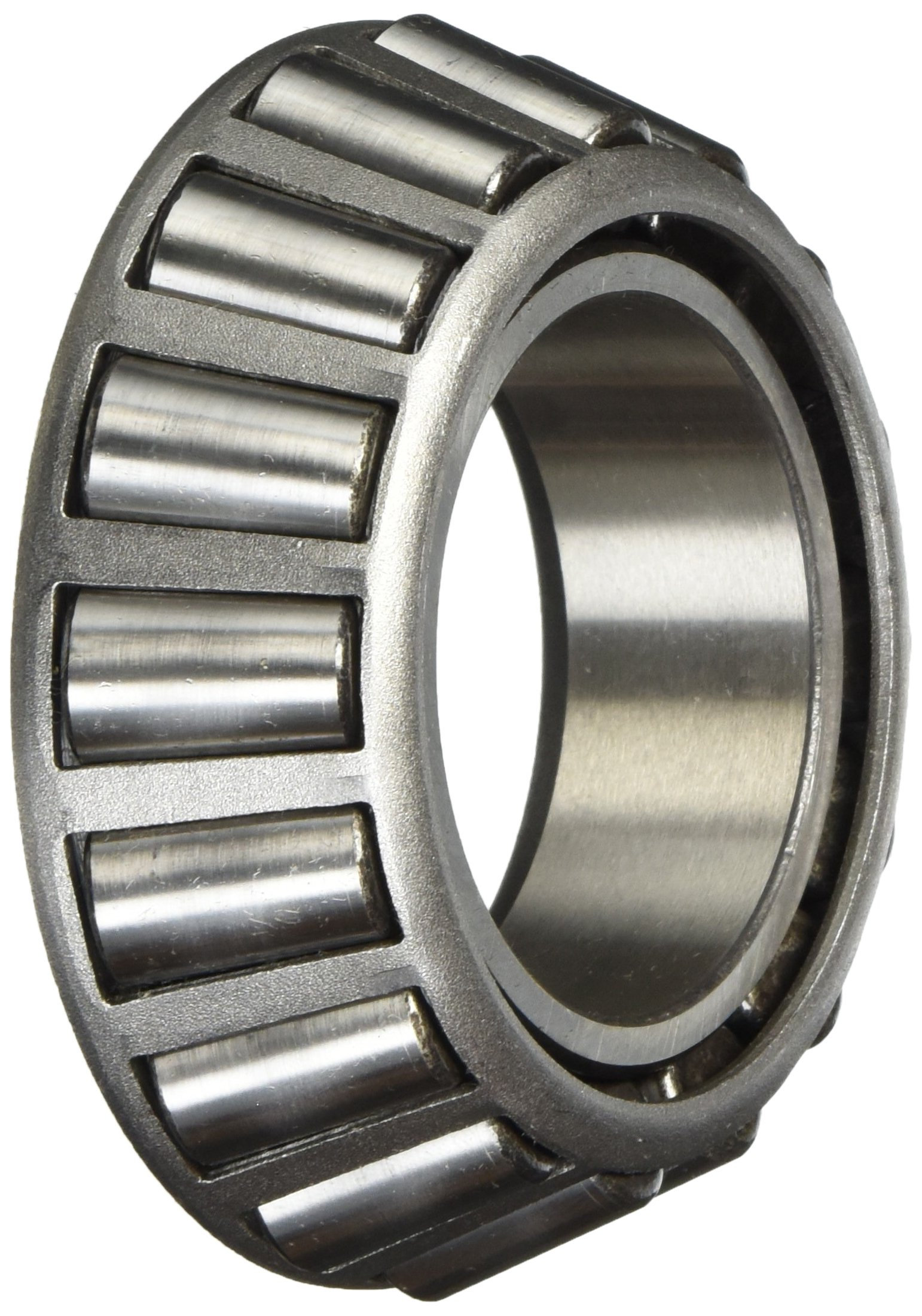Timken NP665996 Differential Pinion Bearing