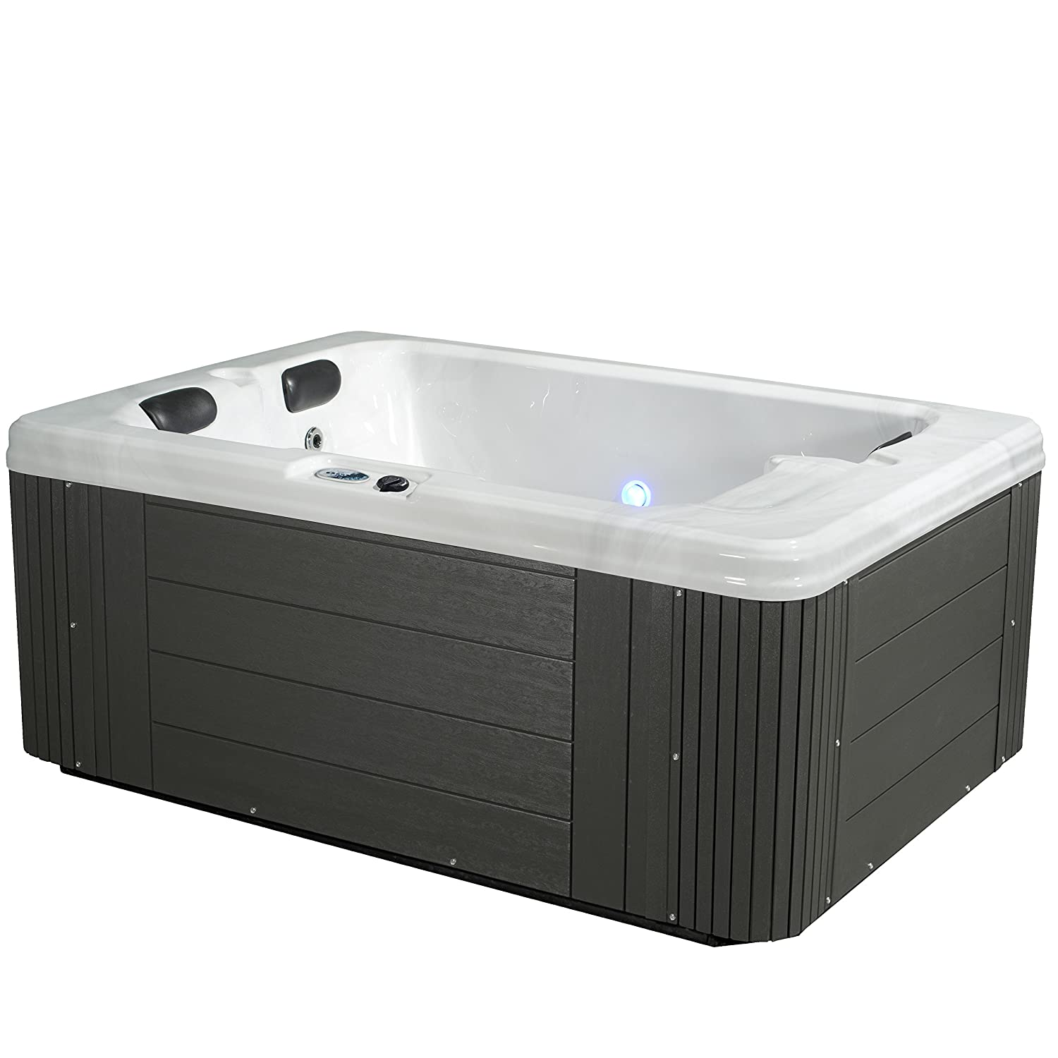 Best Hot Tubs 7