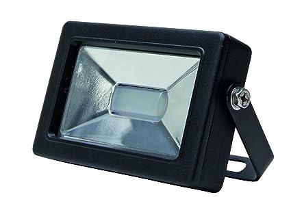 Antracite Kopp 216630015/LED Lampade da parete con sensore di movimento colore 30/W