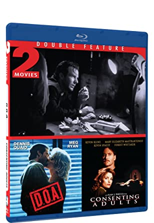 Adult movies blu ray