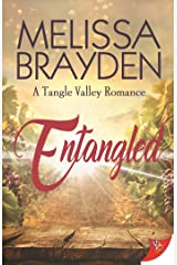 Entangled (A Tangle Valley Romance) Kindle Edition