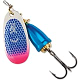 Blue Fox Classic Vibrax 03 Tip Tackle