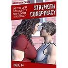 Strength Conspiracy #4