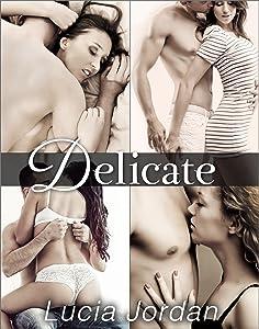 Delicate - Complete Series
