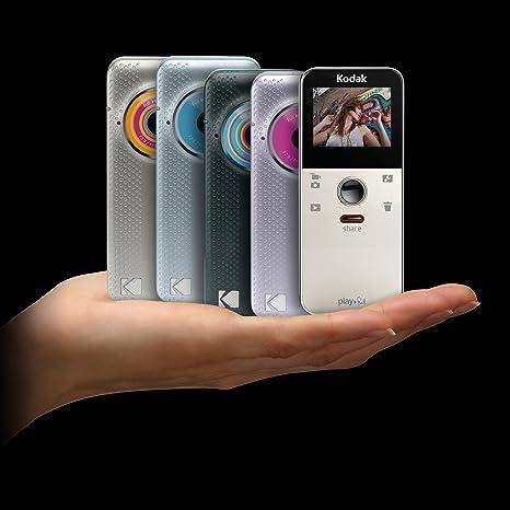 filmadora sony bloggie ts20 full hd 1080p touch 8gb hdmi