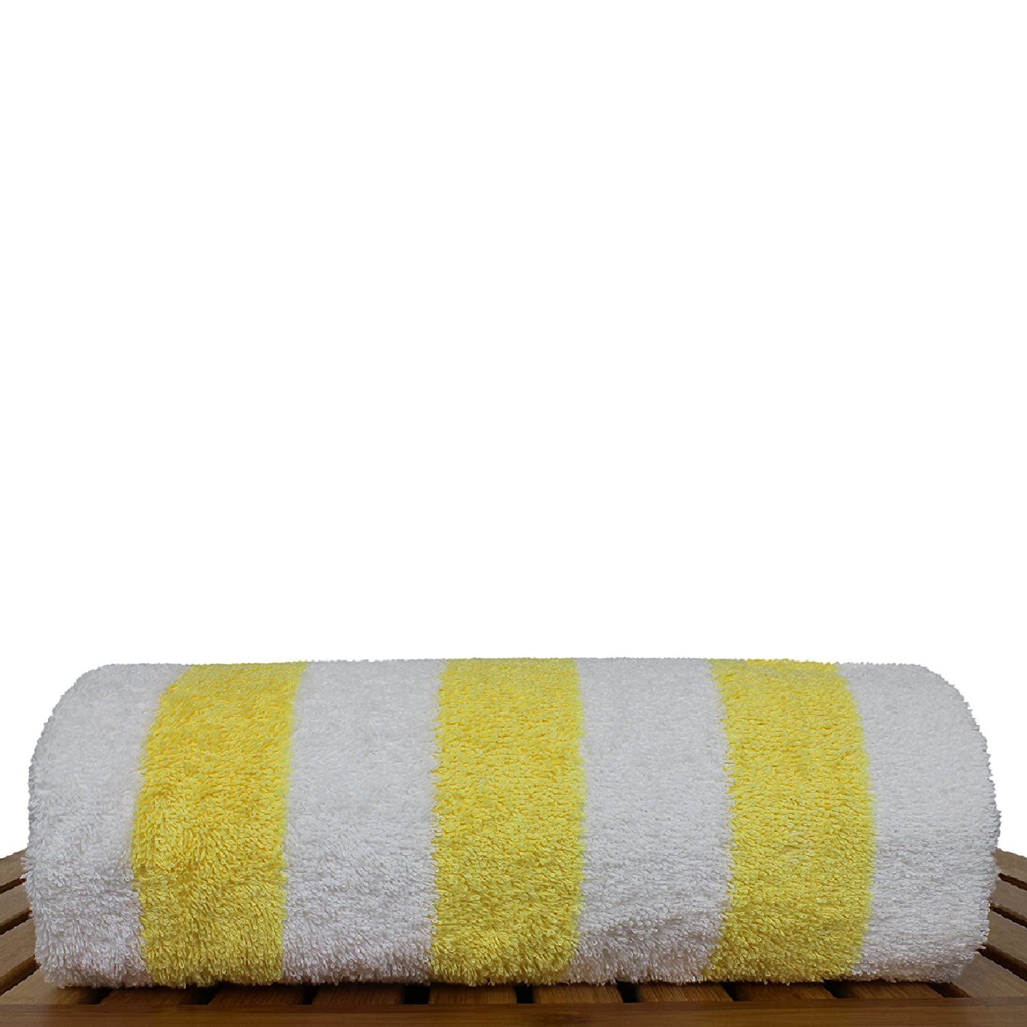 BC BARE COTTON - Luxury Towels Hotel Quality