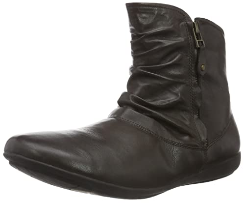 lowest price 4a257 b663c Josef Seibel Women's Faye 05 Casual Ankle Boot