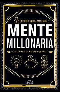 Mente millonaria (Spanish Edition)