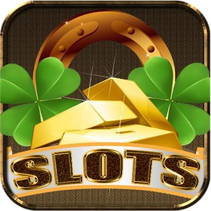 Bally's free slot machine games