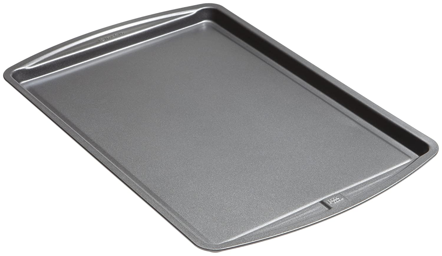 Good Cook 13 x 9 Cookie Sheet 04020