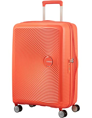 American TOURISTER Soundbox Spinner 72b1bd6a02a
