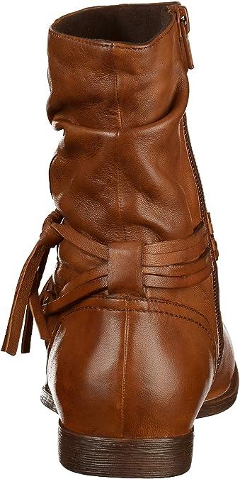 Bottine Et Pms Femmes Sacs 14289223 Spm Chaussures qftTz