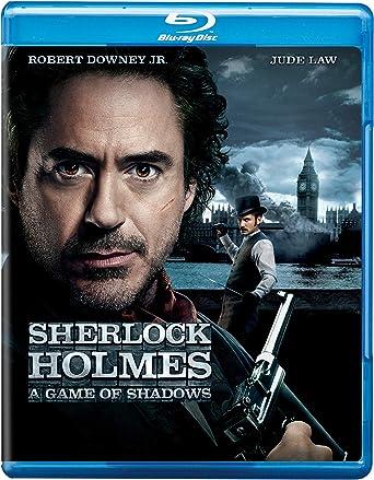 sherlock holmes 2 hindi dubbed free download hd