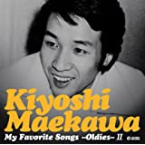 My Favorite Songs~oldies~II