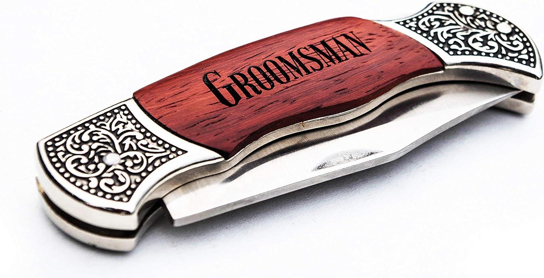Best Affordable Pocket Knife