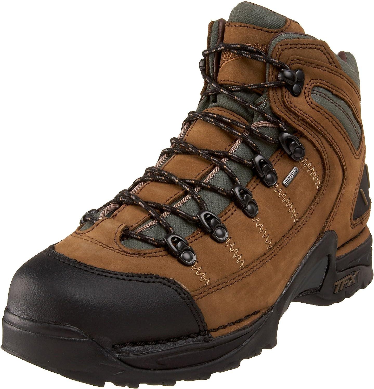 Danner Men s 453 5.5 Gore-Tex Hiking Boot