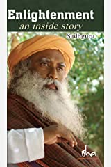 Enlightenment an inside story Kindle Edition