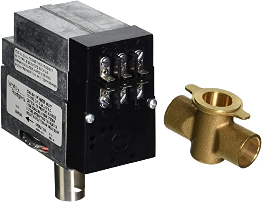 Emerson 1311-102 Hot Water Zone Control on taco zone valve operation, taco zone valve 24v, taco zone valves wiring connection, taco zone valve 555 102, taco 3 wire zone valve,