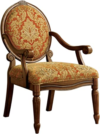 Chairs Victorian Style