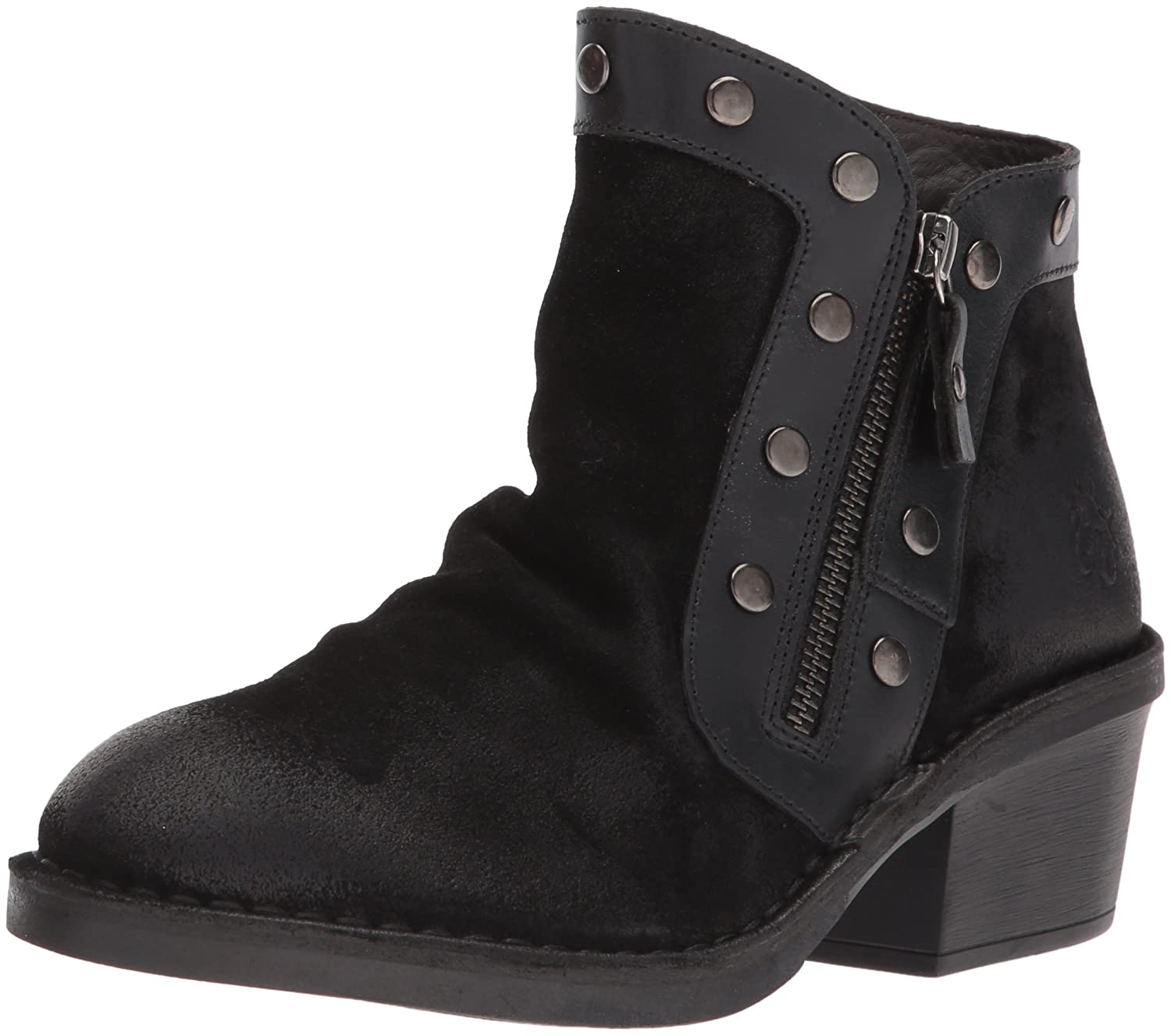 Wezo890flyBottes Classiques London London Fly Classiques Fly Wezo890flyBottes Classiques Fly Wezo890flyBottes London Fly London nPwN8O0Xk