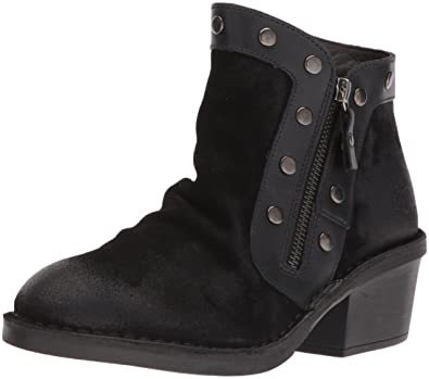 Women's Duke941fly Ankle Boot