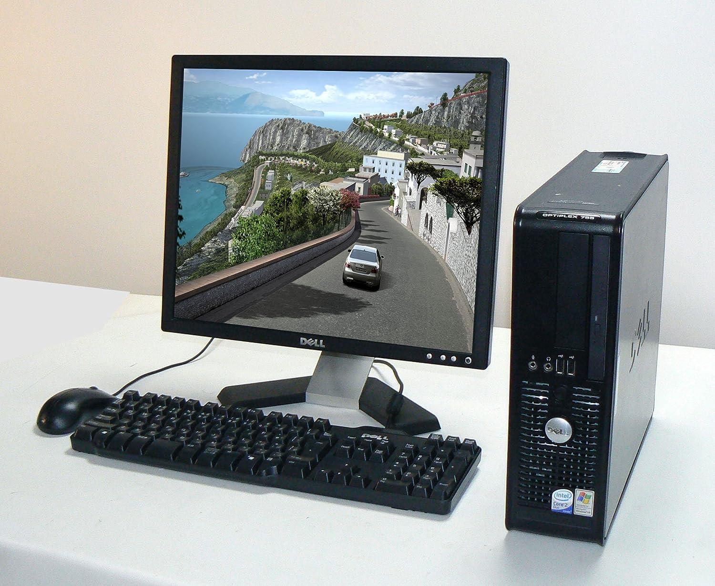 新品本物 Win7 Pro 64Bit メモリー4GB PC DELL 745SF(Core2 メモリー4GB Duo B00CSG3N12 745SF(Core2 E4300 1.8GHz)(DVD)(17型液晶)(dtb-262) B00CSG3N12, 未来堂:c3858b17 --- arbimovel.dominiotemporario.com