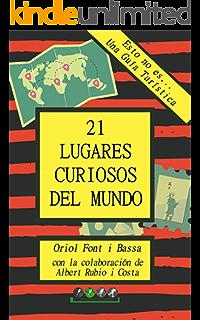 Ovejas y Mierda: Un roadbook rural con toques de surrealismo, ciencia ficción y humor eBook: Font i Bassa, Oriol: Amazon.es: Tienda Kindle
