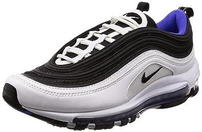 bbf5ddcc98 Amazon.com | Nike Air Max 97 Mens 921826-103 | Shoes