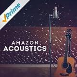 True Colors (An Amazon Music Original)