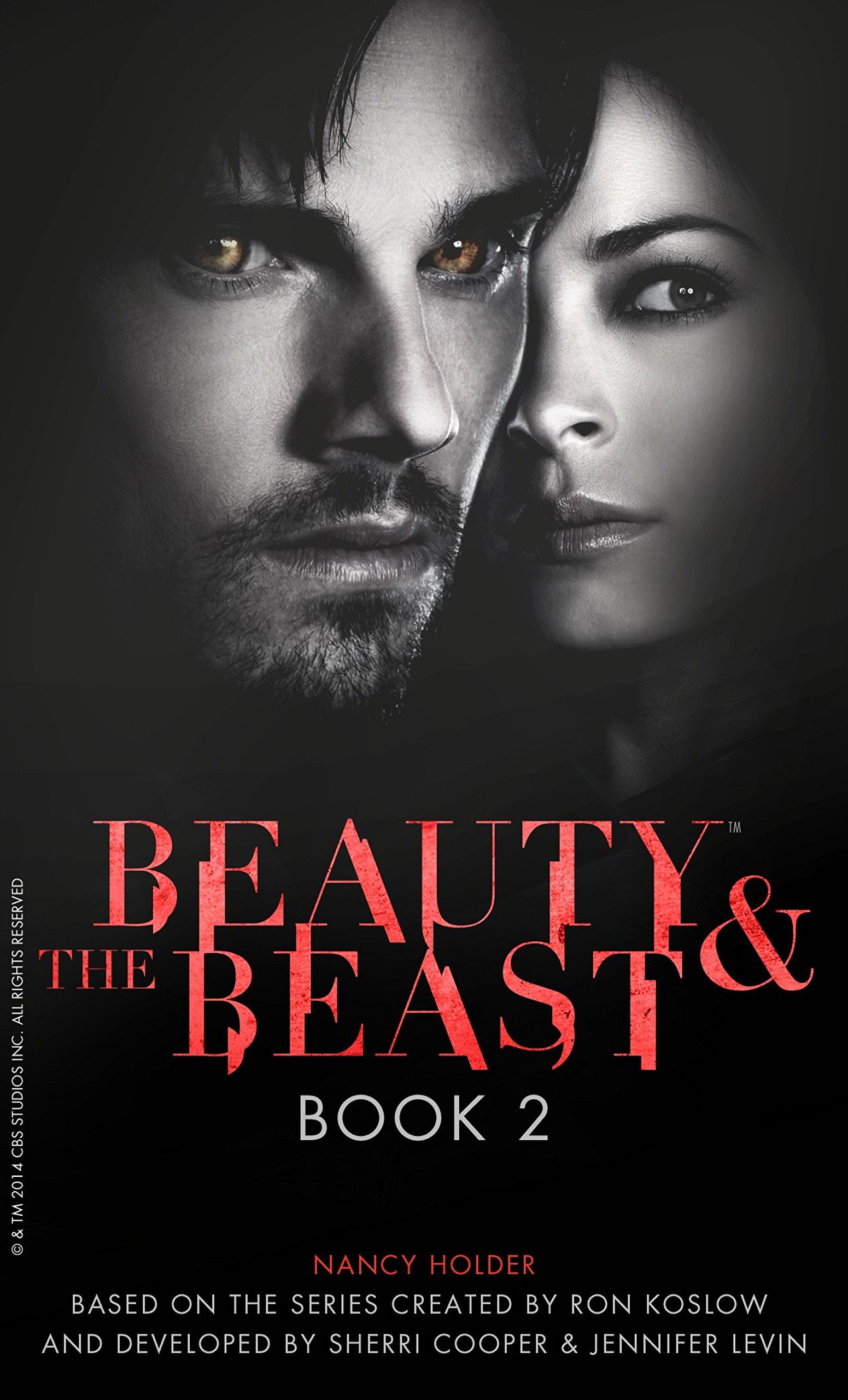 Beauty & The Beast. Some Gave All [Idioma Inglés]: Amazon.es ...