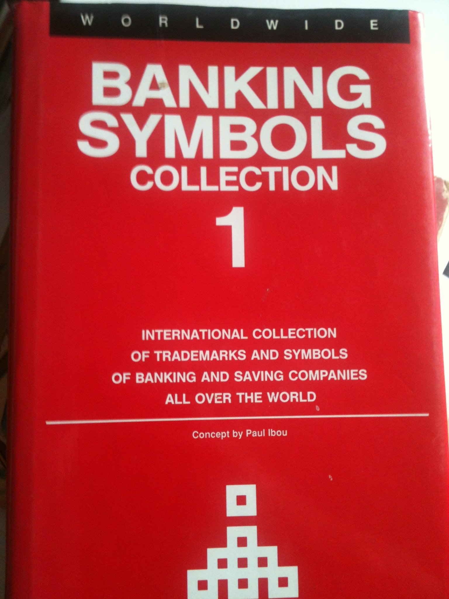 Banking Symbols Collection International Collection Of Trademarks