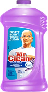 Mr Clean 40 Oz All Purpose Cleaner