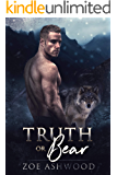 Truth or Bear (Shift Book 2)