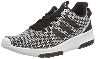 Fashion Adidas Schuhe, Herren Adidas Cloudfoam Racer Tr