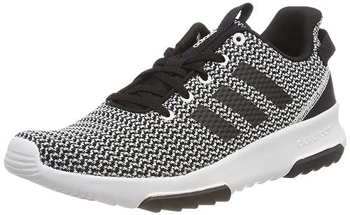 newest 4c918 3733c adidas CF Racer TR, Zapatillas de Running para Hombre  Amazon.es  Zapatos y  complementos