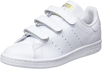 new lower prices exclusive deals utterly stylish adidas Stan Smith CF, Basket Mode Homme: Amazon.fr: Chaussures et Sacs
