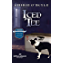 Iced Tee: An Estela Nogales mystery