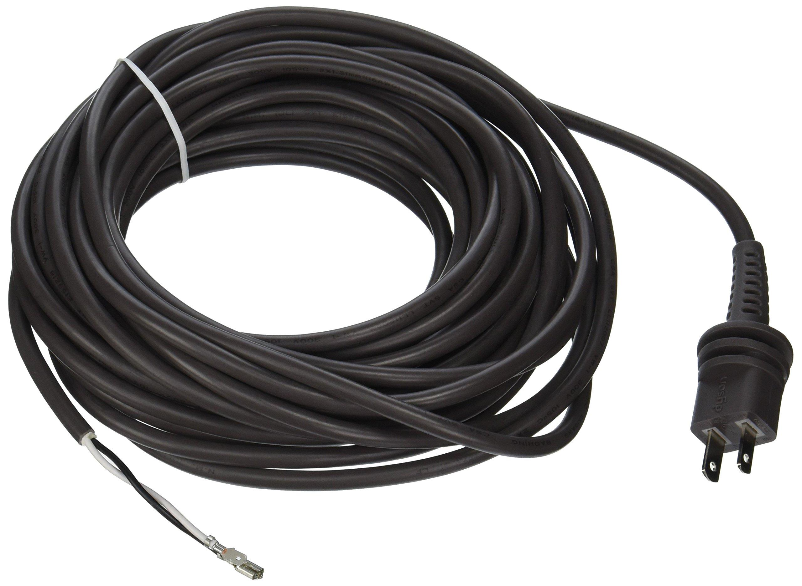 Dyson Cord, Power Dc41, Dc65 Dc66