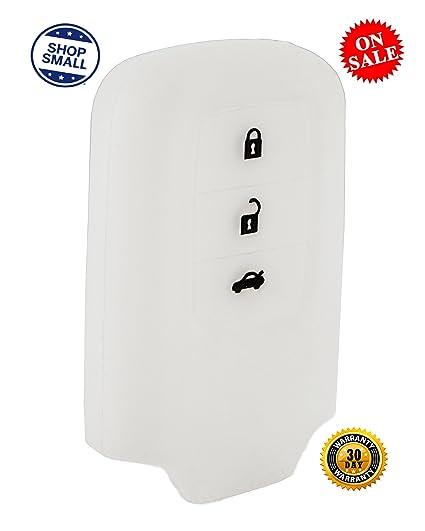Amazon Honda Key Protector