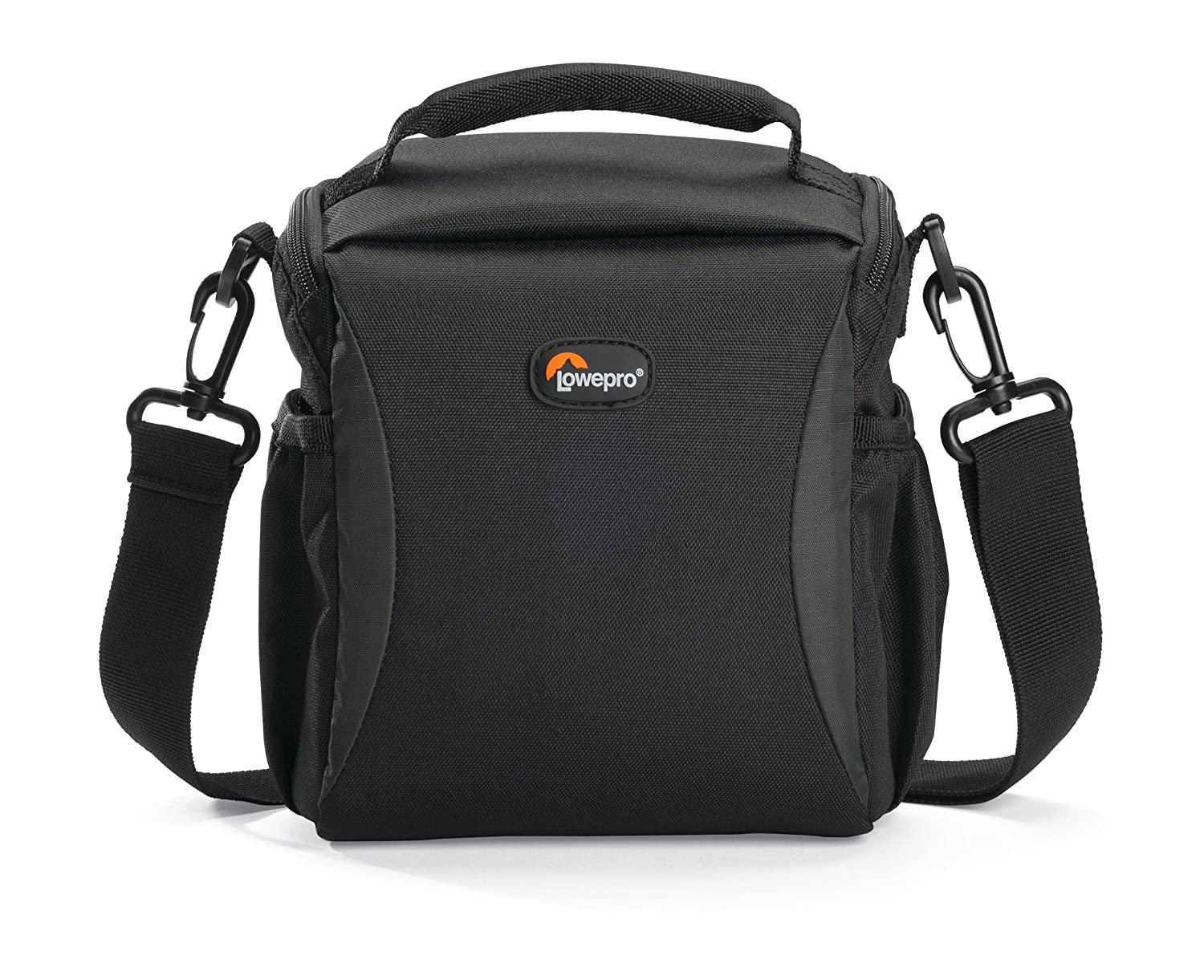 Lowepro Format 140 Manfrotto S.p.A