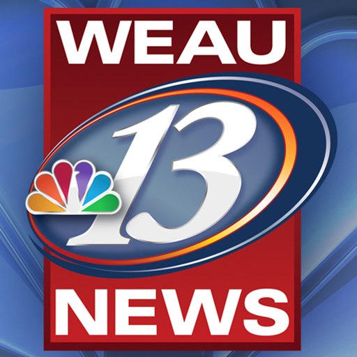 - WEAU News