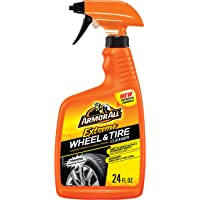 Armor All-78090 Wheel Cleaner 24 fl oz 709 ml