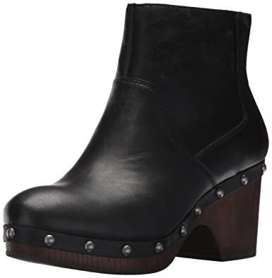 Women's LK-Yasamin Fashion Boot
