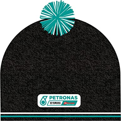 Bonnet Yamaha Petronas Sepang Racing Team Officiel MotoGP